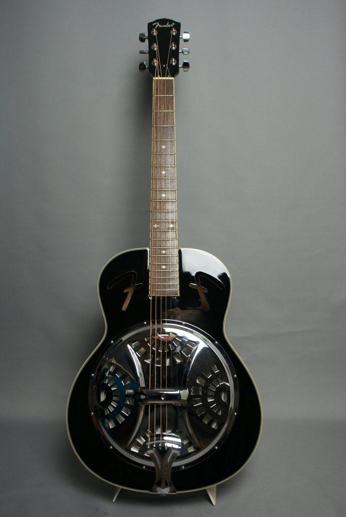 Fender Dobro