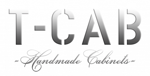 Logo_tcab